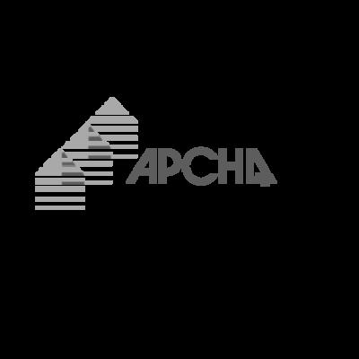 APCHQ